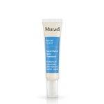 Murad Blemish Control - Rapid Relief Spot Treatment (15ml)