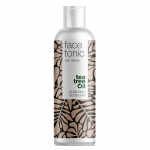 Australian Bodycare Face Tonic (150 ml)