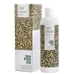 Australian BodyCare Hair Clean (250 ml)