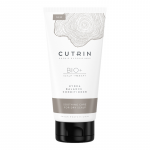 Cutrin Bio+ Balance Care Conditioner (175 ml) (nimen)