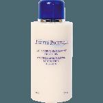 Beauté Pacifique Body Lotion (Tør / Irriteret hud) (200 ml)