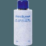 Beauté Pacifique Exfoliating Body Scrub (200 ml)