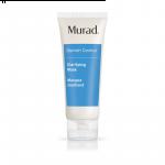 Murad Blemish Control - Clarifying Mask (75 ml) (nimen)
