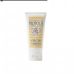 Propolis Creme 10% - Mod bumser (60 ml) (nimen)