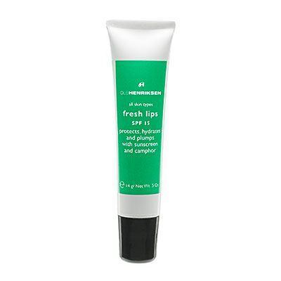 Ole Henriksen Fresh Lips 14 g