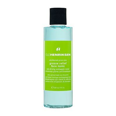 Ole Henriksen Grease Relief Face Tonic 207 ml